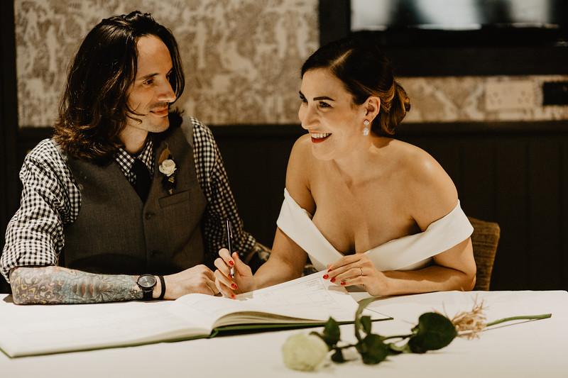 howell-wedding-10.jpg
