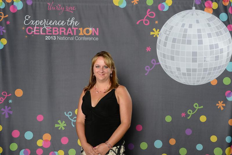 NC '13 Awards - A1-603_102019.jpg
