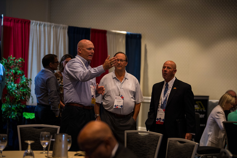 DCUC Confrence 2019-422.jpg