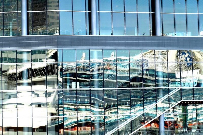 Cruise 2018 Vancouver 05-13-2018 167.JPG