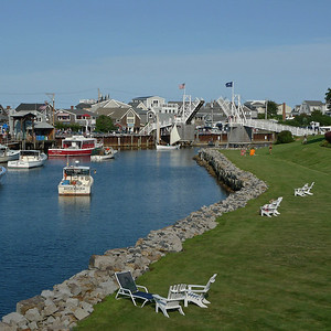 2010 Vacation Ogunquit Maine