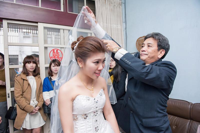 -wedding_16701545212_o.jpg