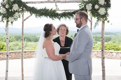 Elman - Johnson Wedding