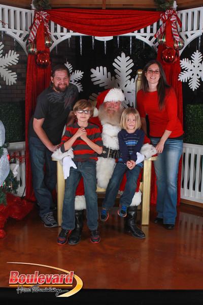Santa 12-17-16-417.jpg