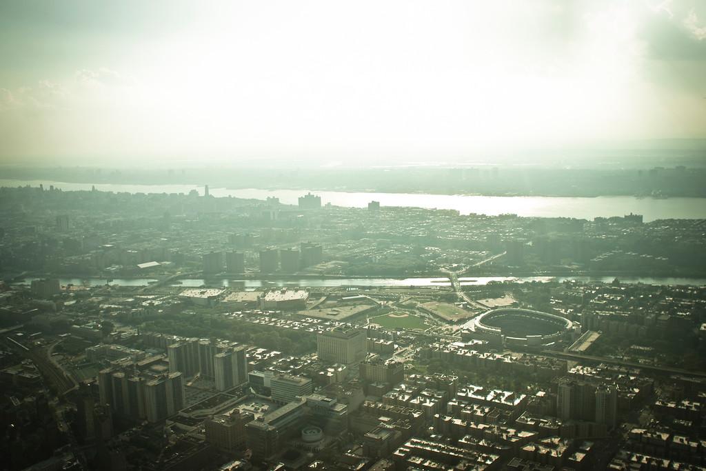 alexandergardner-NYC-20th-20110821-25