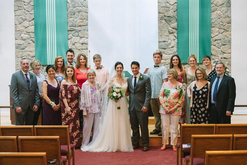 MP_18.06.09_Amanda + Morrison Wedding Photos-02372.jpg