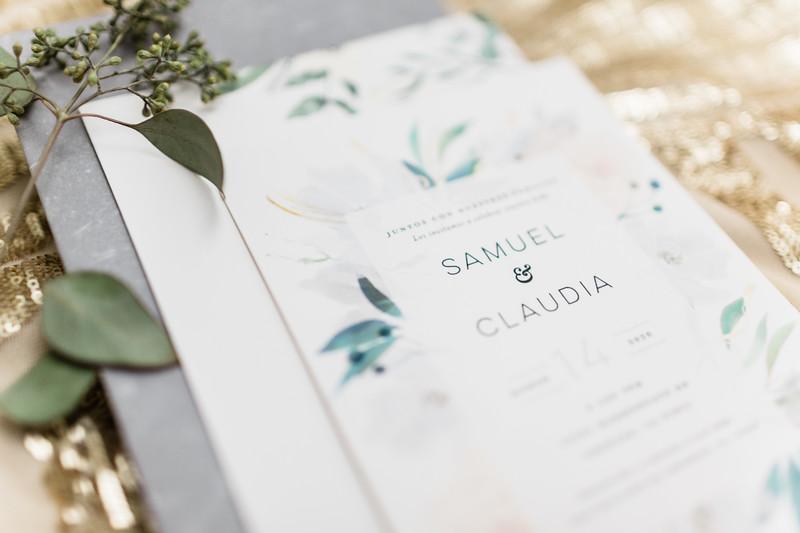 © 2015-2020 Sarah Duke Photography_Herrera Wedding_-26.jpg