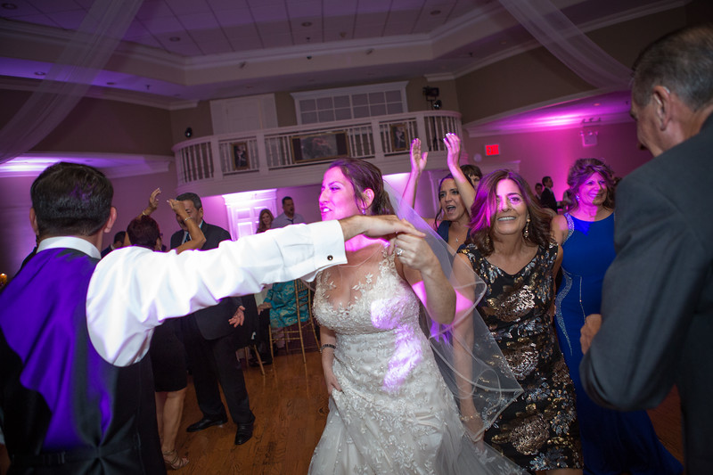 MRN_1307_Loriann_chris_new_York_wedding _photography_readytogo.nyc-.jpg.jpg