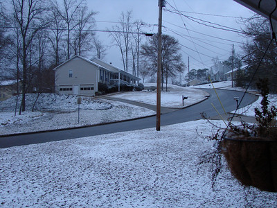 Snow 0308
