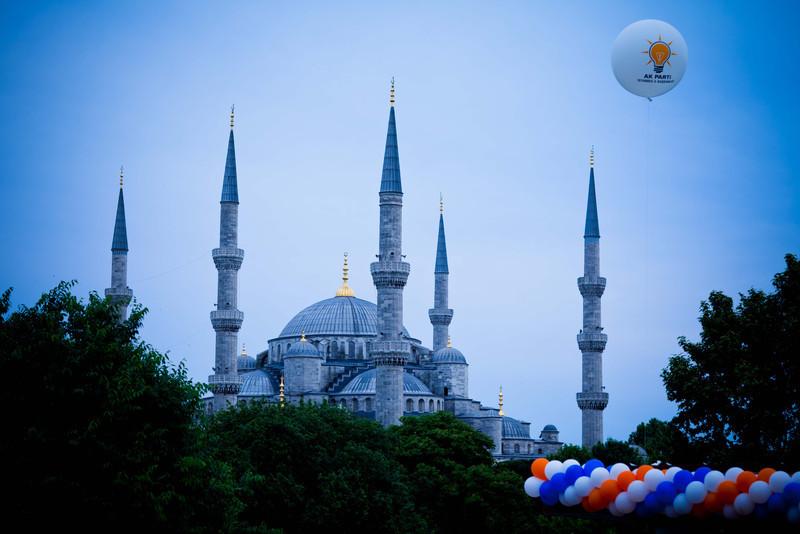 Istanbul-2040.jpg