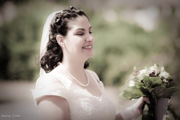 Hochzeit Hepping