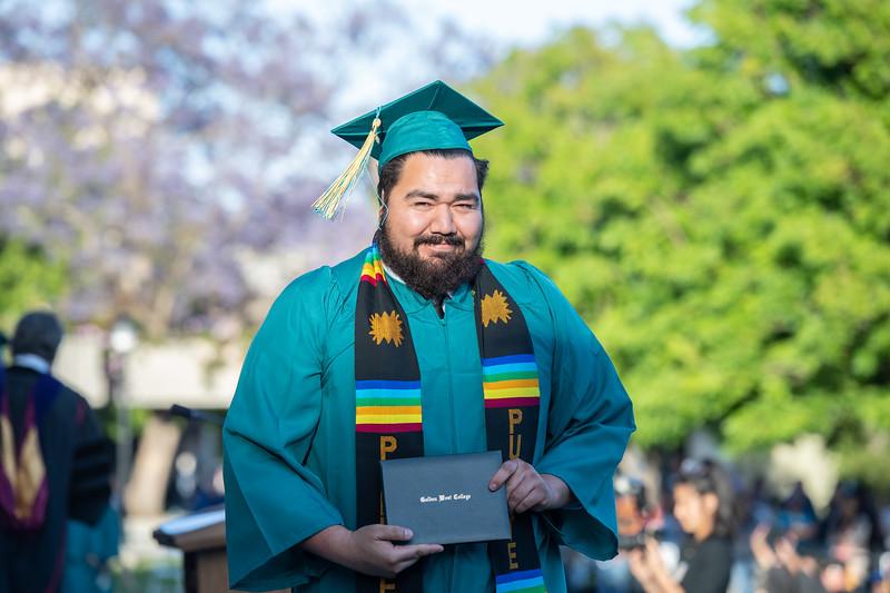 GWC-Graduation-2019-2756.jpg