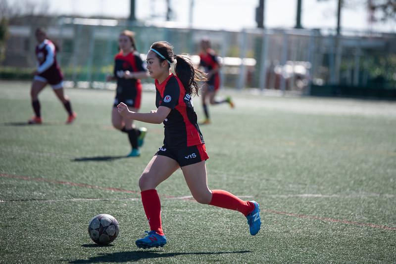 Varsity Girls Soccer-WJAA Tournament-ELP_9054-2018-19.jpg