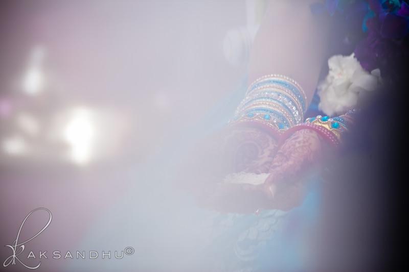 NS_Wedding_304.jpg