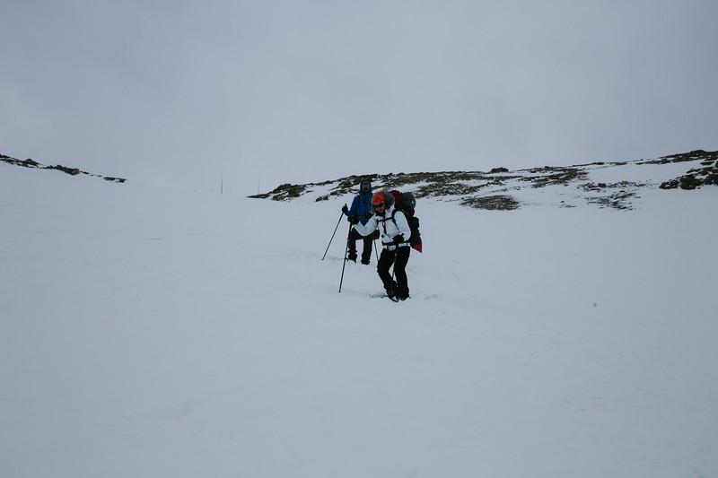 200124_Schneeschuhtour Engstligenalp_web-441.jpg