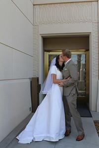 RAW 150626 PHOTOG Angela & Trent Wedding 06-26-15