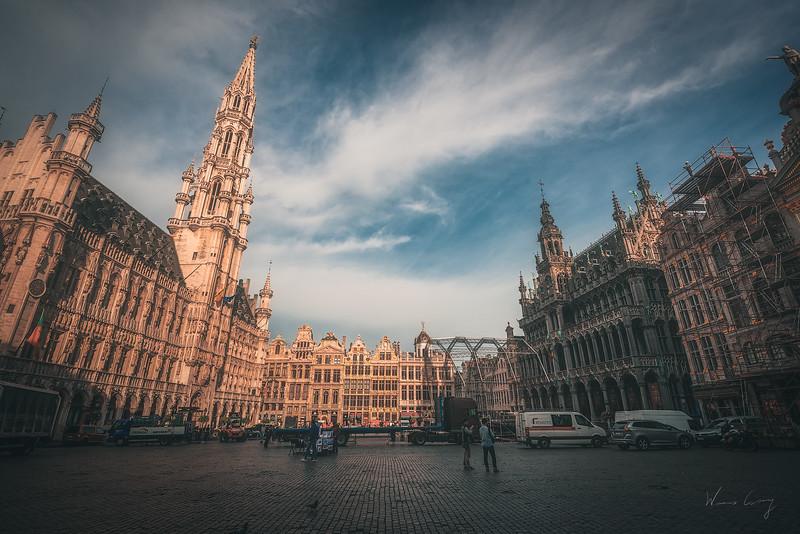 Brussel-Square-4.jpg
