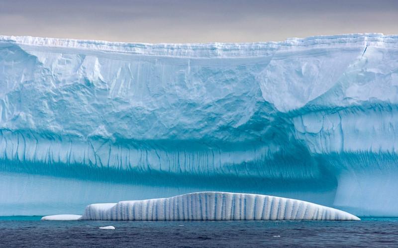 headlineImage.adapt.1460.high.antarctic_west_glacier_051114.1400010236638-2.jpg