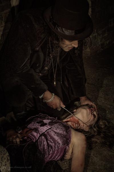 Jack The Ripper-93.jpg