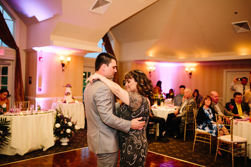 carli and jack wedding-814.jpg