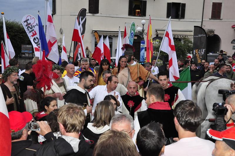 PS.WCC12.Parade09. Crowedb