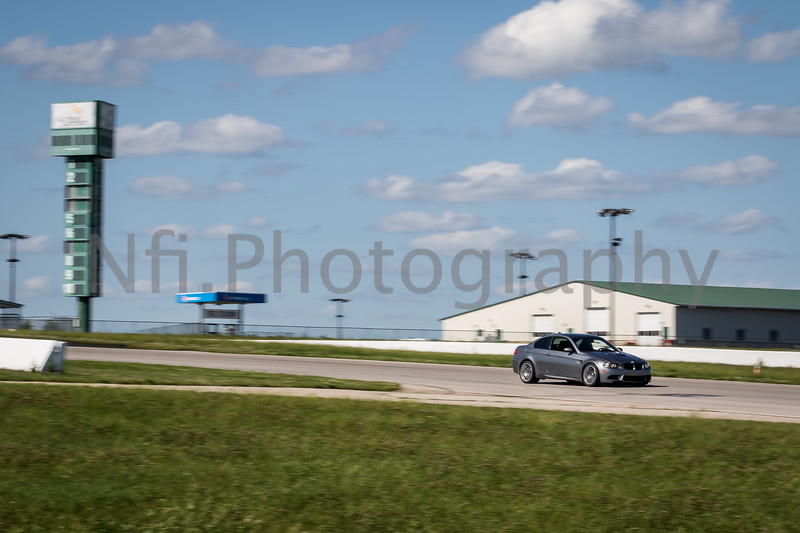Flat Out Group 2-201.jpg