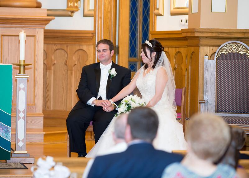 Guarino-Wedding-0101.jpg