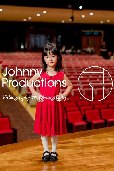 0052_day 2_ SC mini portraits_johnnyproductions.jpg