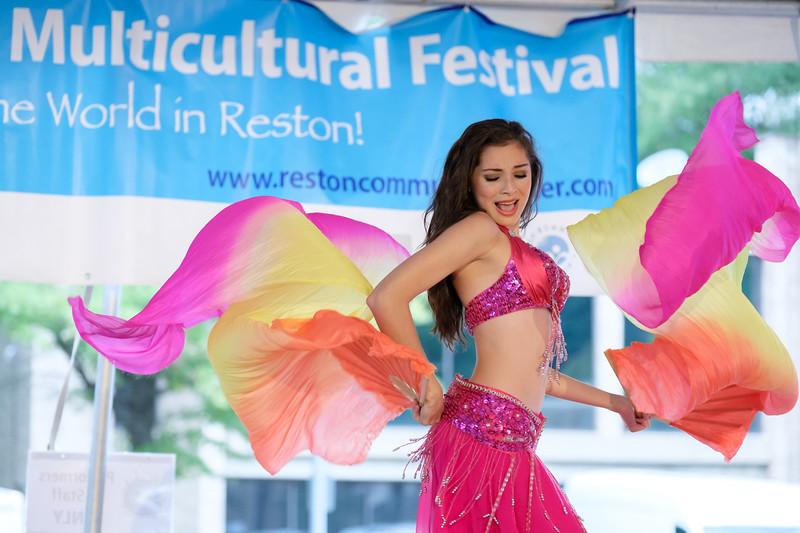 20180922 526 Reston Multicultural Festival.JPG
