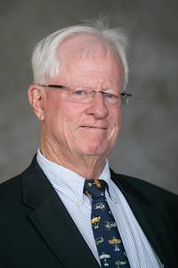 John Nordt
