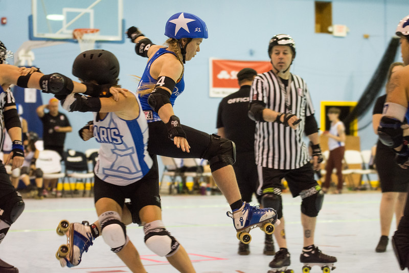 Roller Derby Favorites-17.jpg