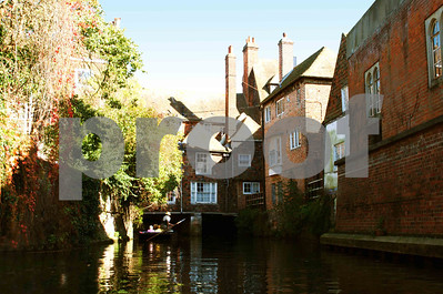 pilgrimage-to-canterbury-chaucers-tales-still-lure-visitors