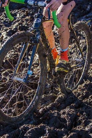 2014 Cyclo X - Interlocken