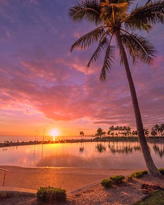 Choice Hotels - Townsville Top 5 Experiences