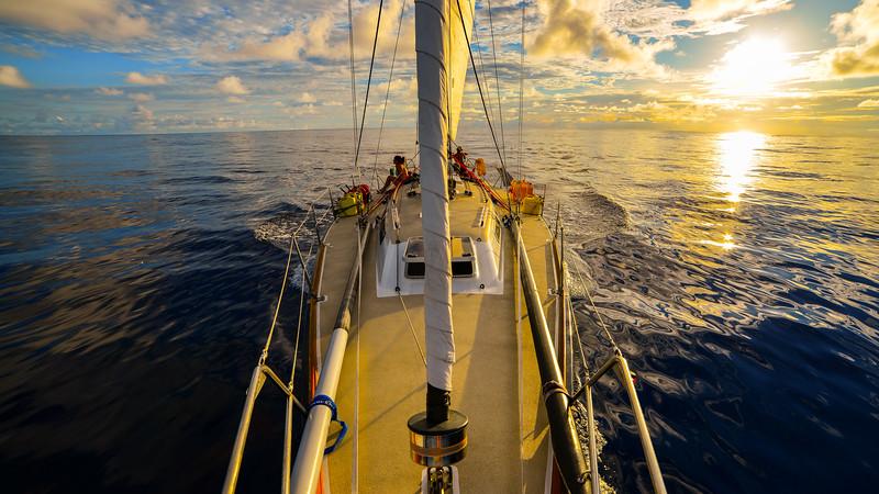Pacific Ocean Sunset-2.jpg