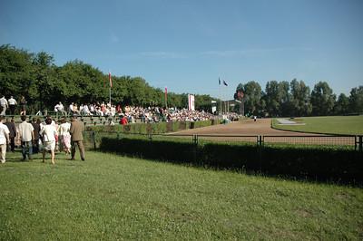 2005 promocja