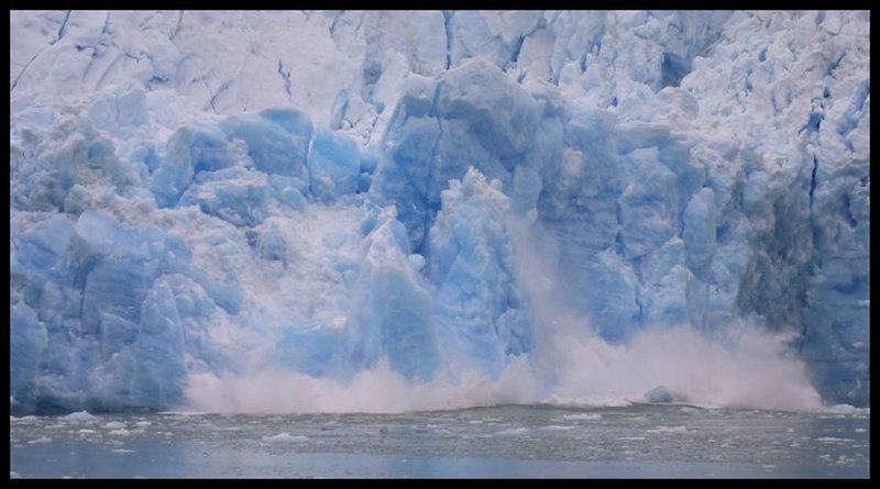 TA Glacier.jpg