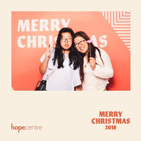 181209_181741_FDU34616_- Hope Centre Moreton.MP4