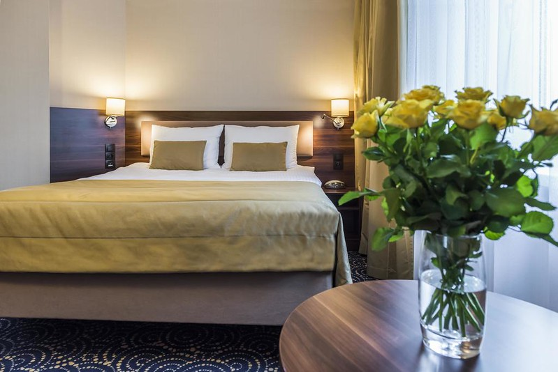 hotel-justyna-krakow1.jpg