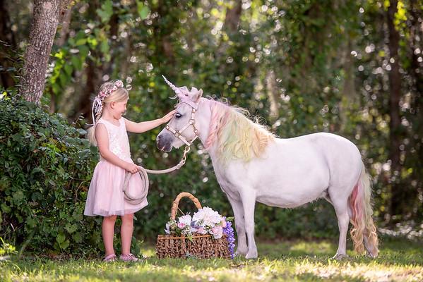 Unicorns Sept 2020 - Folk
