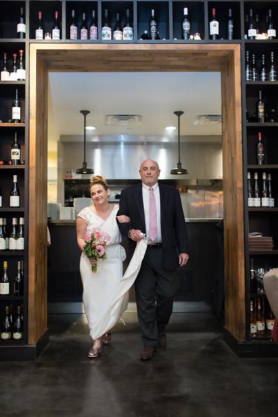 Houston Wedding Photography ~ Lauren and Andre-1472.jpg