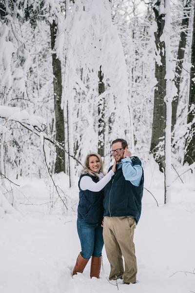 Lauren+Scott-68.jpg