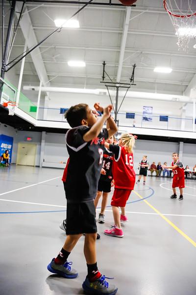Upward Action Shots K-4th grade (518).jpg