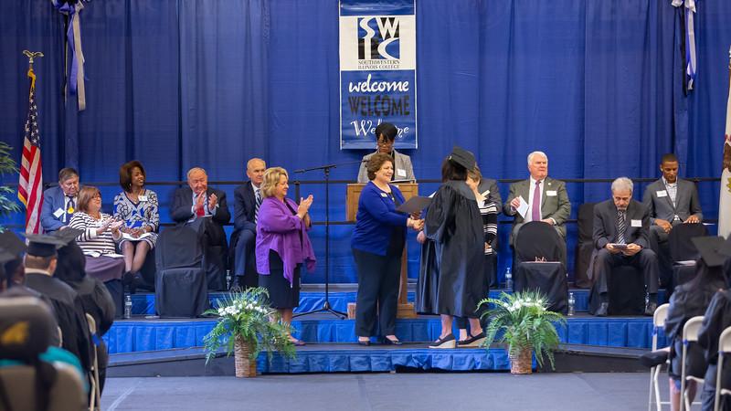 SWIC Graduation May 16-8464.jpg