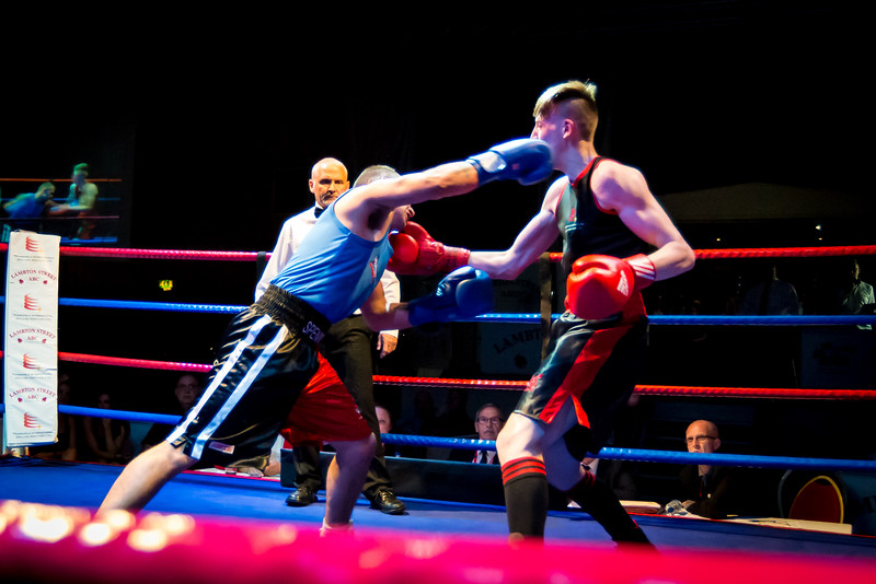 -OS Rainton Medows JuneOS Boxing Rainton Medows June-14690469.jpg