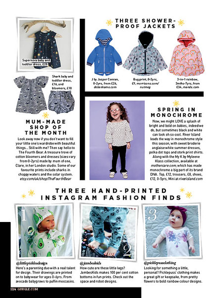 Baby style spring trends April 20183.jpg