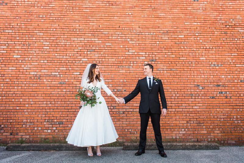 Jennifer & Nick's Wedding -8926-4.jpg