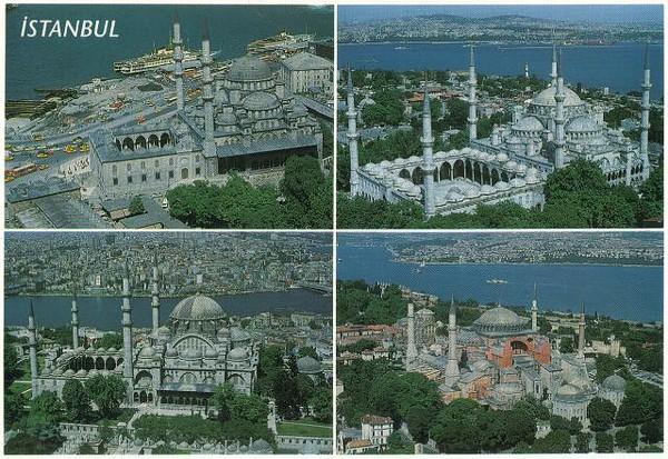 003_Istanbul_4_Mosques_New_Suleymaniye_Blue_Ayasofya.jpg
