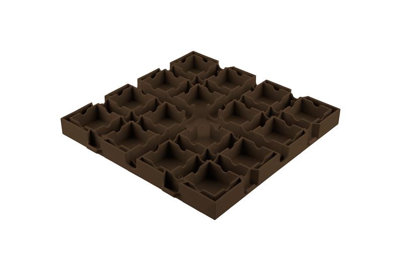 Brown-Floor-2.jpg