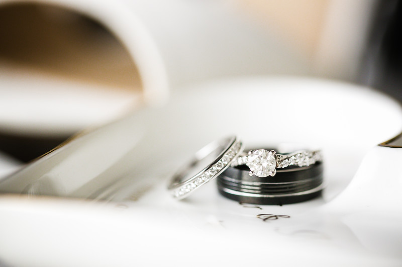 JENNIE AND PATRICK - CELEBRATIONS WEDDING-12.jpg